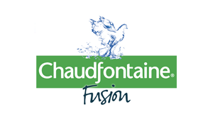 chaufontaine