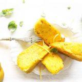 6x Lente recepten met citroen 'The Lemon Kitchen