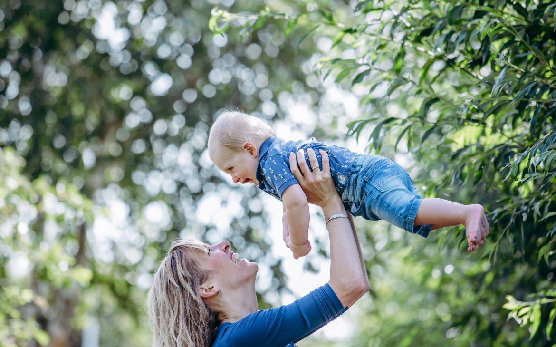 7 tips voor een aanstaande gezonde moeder www.thelemonkitchen.nl