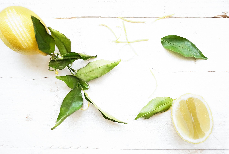 Dit is waarom je vaker citrusvruchten moet kopen