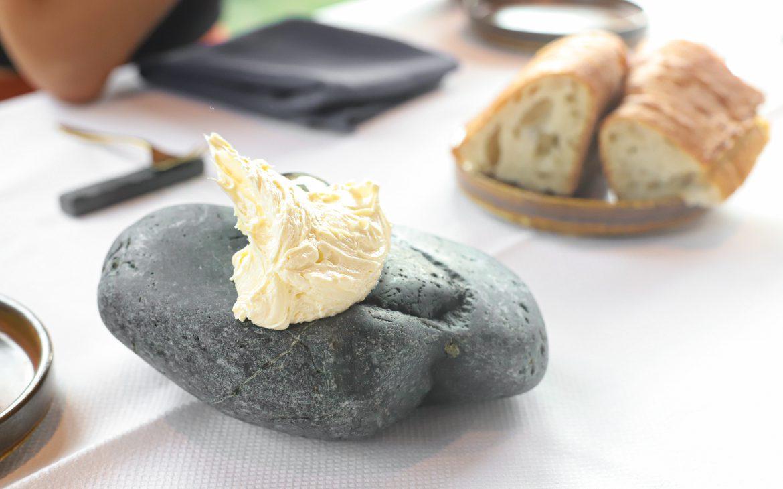 Fico mijn favoriete restaurant in Utrecht 'the lemon kitchen