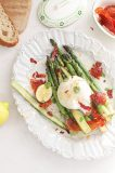 asperges met burrata en krokante-salami-en-citroen-1