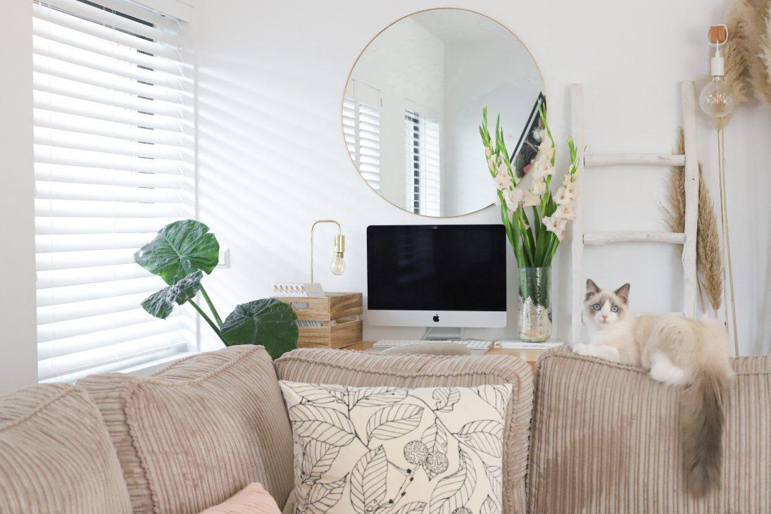 veneta review frisse raamdecoratieveneta review frisse raamdecoratie